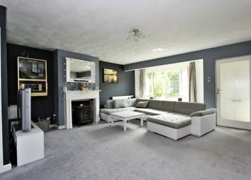 Thumbnail 4 bed semi-detached bungalow for sale in Westfield Avenue North, Saltdean
