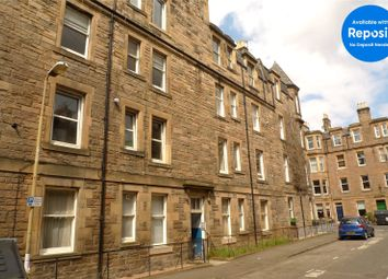 Thumbnail 1 bed flat to rent in Millar Place, Morningside, Edinburgh