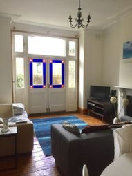 Thumbnail 3 bed flat to rent in Gloucester Drive, London