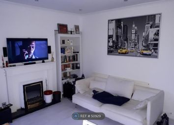 Thumbnail 2 bed terraced house to rent in Glenfarg Road, London