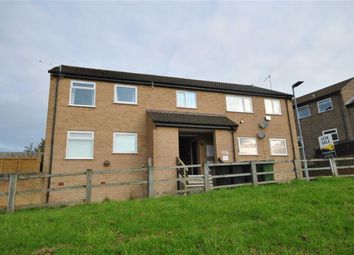 Thumbnail 2 bedroom flat for sale in Barton Road, Barnstaple