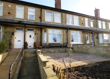 Thumbnail 3 bed terraced house for sale in Greenmount, Barrow, Clitheroe, Lancashire