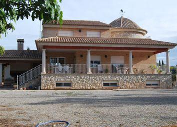 Thumbnail Villa for sale in Porta Coeli, Serra, Valencia (Province), Valencia, Spain