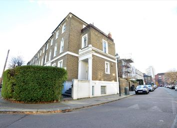Thumbnail 2 bed flat for sale in 2 St. Martin's Road, London
