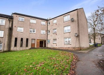 Thumbnail 3 bedroom flat to rent in Tarbolton Road, Cumbernauld, Glasgow