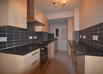 Thumbnail 3 bed semi-detached house for sale in Jeffery Road, Great Baddow, Chelmsford