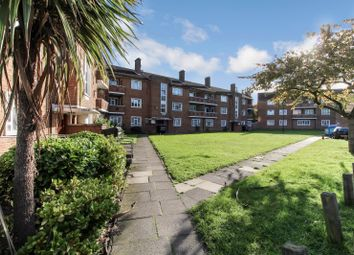 Thumbnail 2 bed flat for sale in Moot Court, Fryent Way, Kingsbury, London.