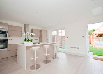 4 bed semi-detached house for sale in Boniface Road, Ickenham, Uxbridge UB10