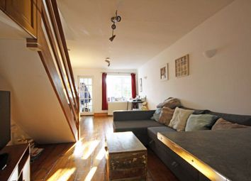 2 bed semi-detached house to rent in Windmill Road, Hampton Hill, Hampton TW12