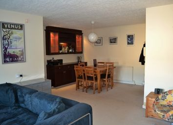 Thumbnail 2 bed flat to rent in Blacketts Wood Drive, Chorleywood, Rickmansworth