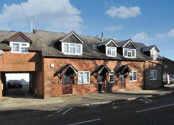 Thumbnail 1 bed flat to rent in High Street, Prestwood, Great Missenden, Buckinghamshire