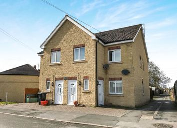 2 bed maisonette for sale in Jennings Street, Swindon SN2