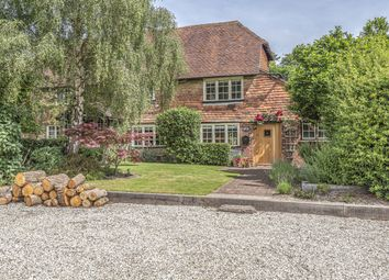 Bell Road, Haslemere GU27. 2 bed semi-detached house