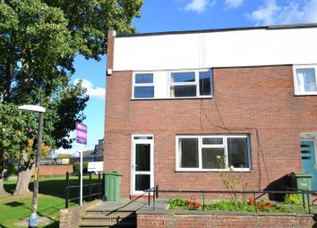 Thumbnail 2 bed terraced house for sale in Rickard Close, Brixton