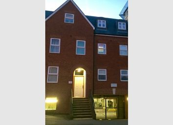 Thumbnail 3 bedroom flat for sale in East View Place, East Street, Berkshire