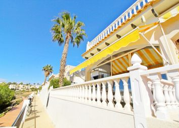 Thumbnail 3 bed semi-detached house for sale in 03189 Playa Flamenca, Alicante, Spain