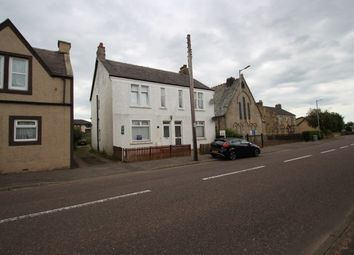 Thumbnail 2 bed property to rent in Station Road, Law, Carluke