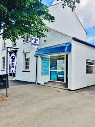 Thumbnail Restaurant/cafe for sale in Main Street, Fulford, York