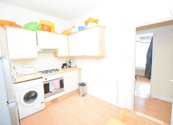 Thumbnail 3 bed semi-detached house to rent in Kenwyn Road, London