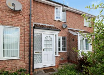 Thumbnail 1 bed property for sale in Blenheim Court, Sandiacre, Nottingham