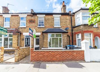Thumbnail 3 bedroom property for sale in Sydenham Road, Croydon