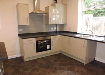 Thumbnail 2 bed property to rent in Bradgate Road, Kimberworth, Rotherham
