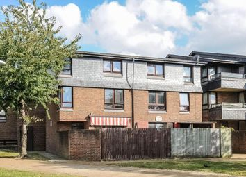 Thumbnail 4 bed end terrace house to rent in Galatea Square, Peckham