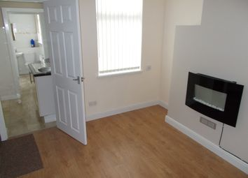 Thumbnail 2 bed town house to rent in Seventh Avenue, Liverpool