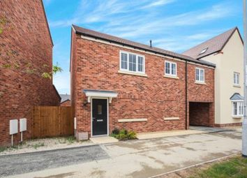 Thumbnail 2 bedroom flat for sale in Bishop's Stortford, Hertfordshire