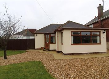 Thumbnail 2 bed bungalow for sale in Queens Walk, Thornton Cleveleys