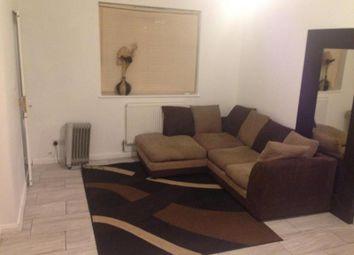 Thumbnail 1 bedroom flat to rent in Langley Crescent, Dagenham