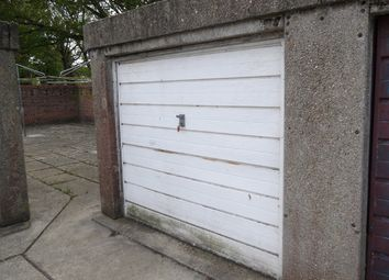 Thumbnail Parking/garage for sale in Bishopsfield Road, Fareham
