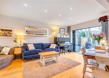 6 bed end terrace house for sale in Garrick Close, London SW18