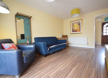 Thumbnail 2 bed mews house for sale in Meadow Close, Stratford-Upon-Avon