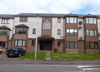 Thumbnail 1 bedroom flat to rent in 12 Corries Court, Largo Street