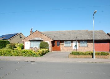 Thumbnail 4 bed detached bungalow for sale in Anchor Road, Tiptree, Colchester