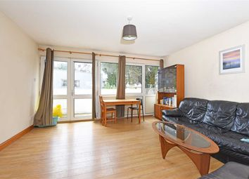 Thumbnail 5 bed detached house to rent in Timsbury Walk, London