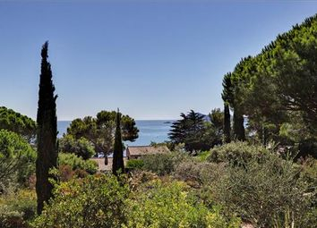 Thumbnail 5 bed property for sale in 83350 Ramatuelle, France