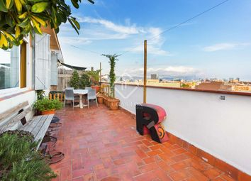Thumbnail 2 bed apartment for sale in Spain, Barcelona, Barcelona City, Poblenou, Bcn8203