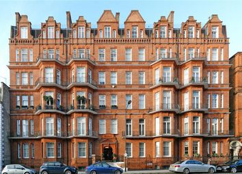 Thumbnail 6 bedroom flat for sale in Palace Gate, Kensington, London