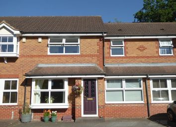 3 bed terraced house for sale in Hawnby Grove, Sutton Coldfield B76