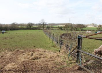 Thumbnail Land for sale in Purlieu Lane, Kenilworth