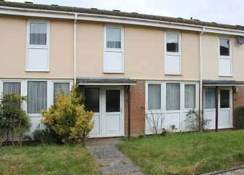 Thumbnail 3 bed property to rent in Westfield, Plympton, Plymouth