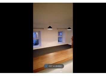 Thumbnail 2 bed flat to rent in Beaufort, Ebbw Vale