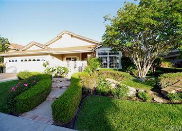 Thumbnail 3 bed property for sale in 28862 Via Buena Vista, San Juan Capistrano, Ca, 92675