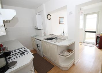 Thumbnail 2 bedroom terraced house to rent in Brunswick Street, York, North Yorkshire