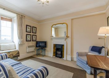 Thumbnail 1 bedroom flat for sale in Greycoat Street, Westminster