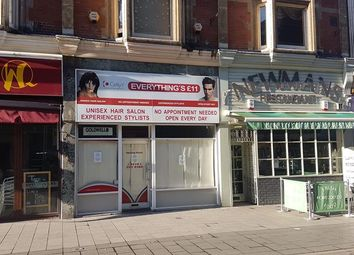 Thumbnail Retail premises to let in 35 Market Street, Leicester, Leicestershire