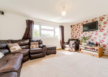 Greenfields, Maidenhead, Berkshire SL6. 2 bed maisonette