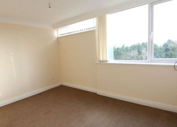 Thumbnail 2 bed maisonette for sale in Woolton Road, Allerton, Liverpool, Merseyside